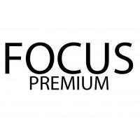 Купить Гель-лаки Focus в Киеве и Украине
