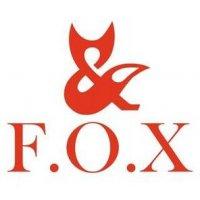Купить Гели для наращивания F.O.X в Киеве и Украине