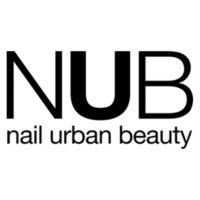 Купить Гель-лаки NUB в Киеве и Украине