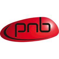 Купить Гели для наращивания PNB в Киеве и Украине