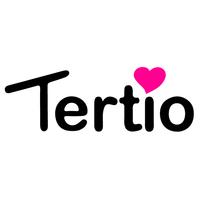 Купить Гель-лаки Tertio в Киеве и Украине