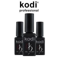 Купить Гель-лаки Kodi Professional в Киеве и Украине