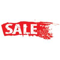 Купить Распродажа в Киеве и Украине