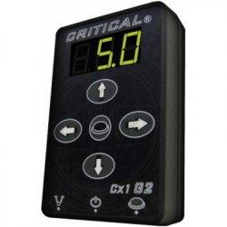 Блок питания Critical CX-1 G2