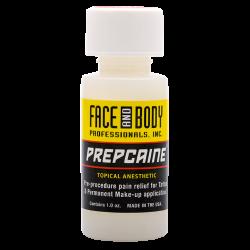 Анестетик Prepcaine (Препкаин) 35 мл