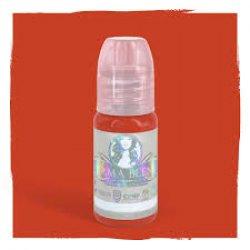 пигмент для перманентного макияжа Perma Blend Lady Bug