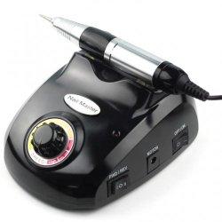 Фрезер для маникюра и педикюра Nail Master ZS-603/18 35000 об.