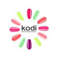 """Купить Гель-лаки Kodi Professional """"Bright"""" в Киеве и Украине"""