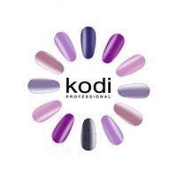 """Купить Гель-лаки Kodi Professional """"Lilac"""" в Киеве и Украине"""