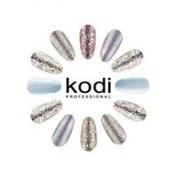 """Купить Гель-лаки Kodi Professional """"Shine"""" в Киеве и Украине"""