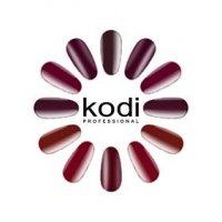 """Купить Гель-лаки Kodi Professional """"Wine"""" в Киеве и Украине"""