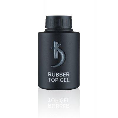 Каучуковая база Kodi Professional Rubber Top 35 мл
