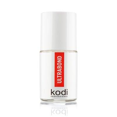 Бескислотный праймер Kodi Professional Ultrabond 15 мл