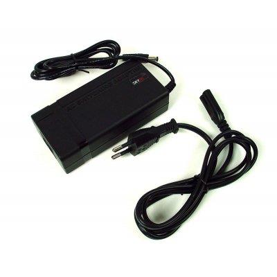 Сетевой адаптер (блок питания) к лампе LED,CCFL