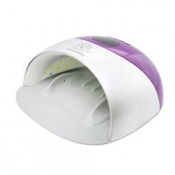 UV/LED лампа для маникюра G8 48 Вт