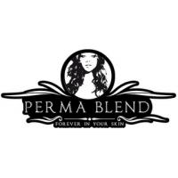 Купить пигменты Perma Blend в Украине с доставкой
