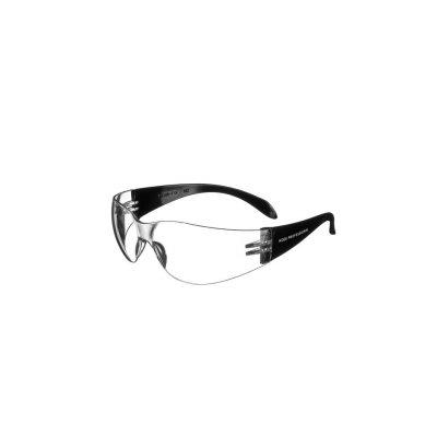 Защитные очки мастера Kodi Professional PG 01