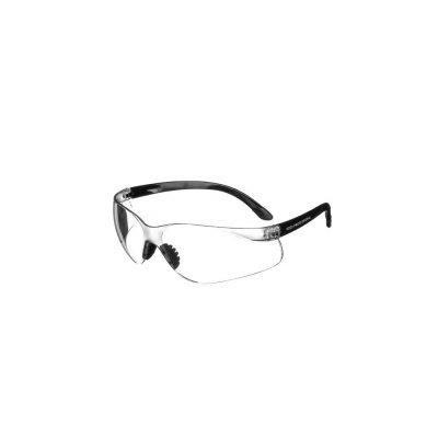 Защитные очки мастера Kodi Professional PG 02