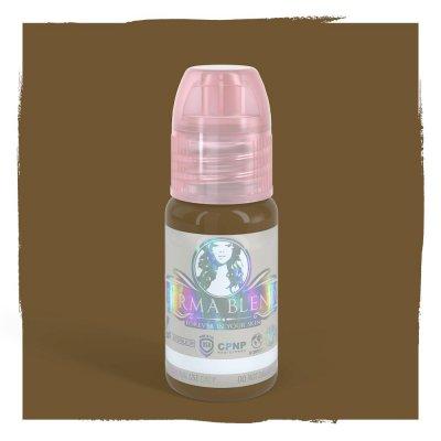 пигмент для перманентного макияжа Perma Blend Taupe