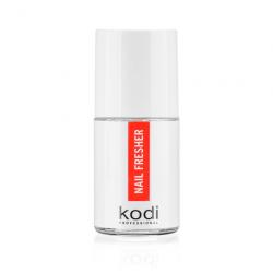 Обезжириватель для ногтей Kodi Professional Nail Fresher 15 мл