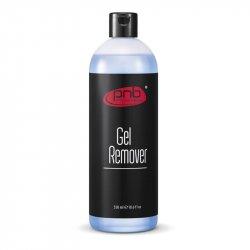 Gel Remover (550 ml)
