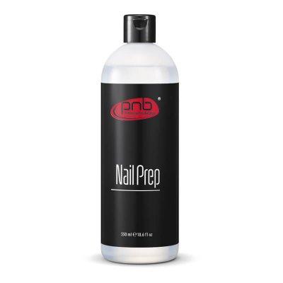 Nail Prep (550 ml)