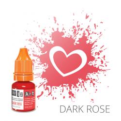 """Dark Rose, пигмент для ПМ губ, """"Wizart"""" 5ml"""