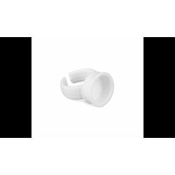 Кольцо для пигмента