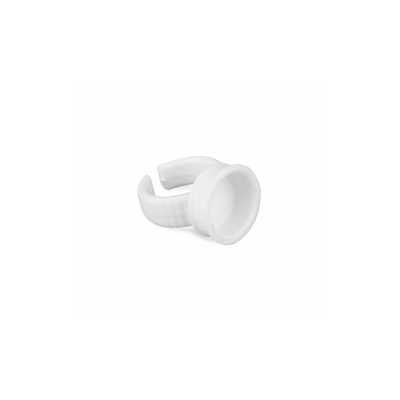 Кольцо для пигмента силиконовое