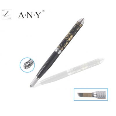 Ручка-манипула для микроблейдинга  ANY