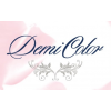 Пигмент для перманентного макияжа DemiColor HONEY 7 мл