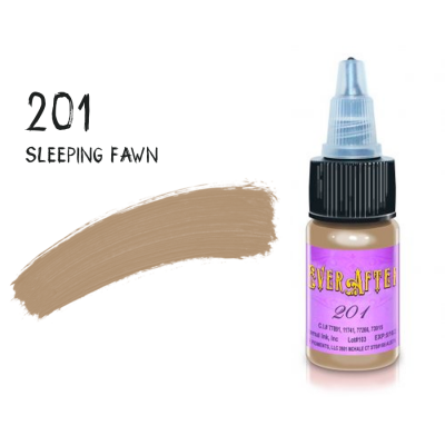Ever After # 201 (Sleeping Fawn) 15ml
