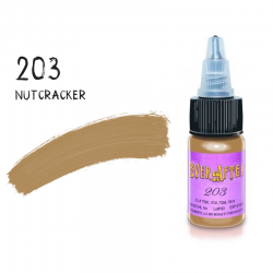 Ever After # 203 (Nutcracker) 15ml