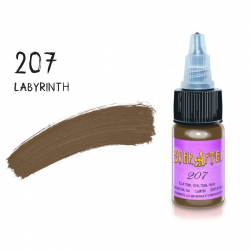 Ever After # 207 (Labyrinth) 15ml