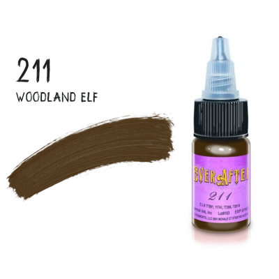 Ever After # 211 (Woodland Elf) 15ml