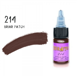 Ever After # 214 (Briar Patch) 15ml