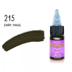 Ever After # 215 (Dark Magic) 15ml