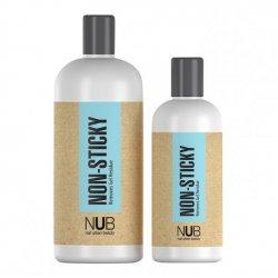Жидкость для снятия липкого слоя NUB Non-Sticky