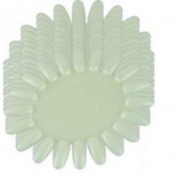 Палитра для дизайна ромашка (Белая)