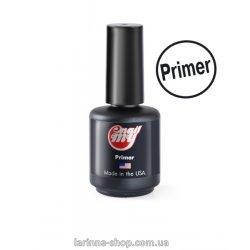 Праймер бескислотный My Nail, 15 мл