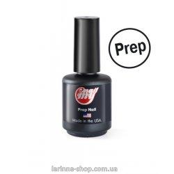 Prep 3 в 1 My Nail - обезжириватель для ногтей, 15 мл