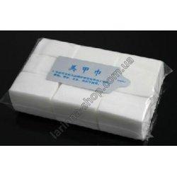 Безворсовые мягкие салфетки 900 шт.