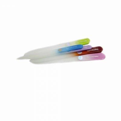 Пилка стеклянная BEAUTY & CARE 10 125 мм